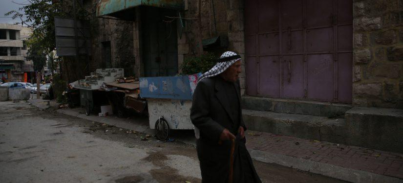 La ONU apoya las primeras elecciones palestinas en quince años