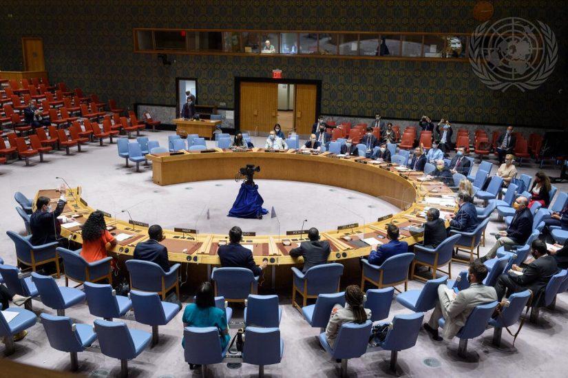 Consejo de Seguridad rechaza resolución que pondría fin a los poderes del Alto Representante de Bosnia y Herzegovina