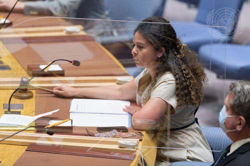 Consejo de Seguridad condena la reapertura de la zona de Varosha en Chipre