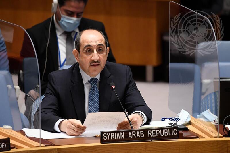 La escalada del conflicto y la crisis económica Siria impulsan las necesidades humanitarias a los niveles más altos