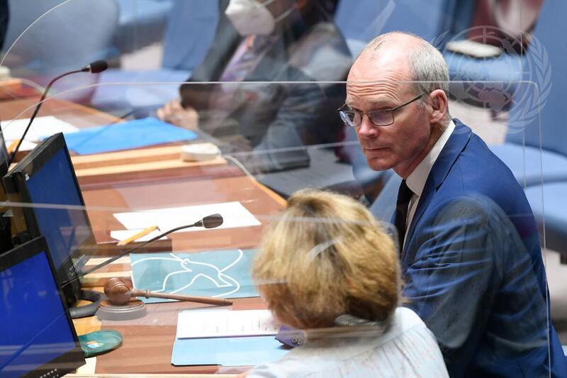 Consejo de Seguridad buscará una planificación estratégica en las operaciones de paz