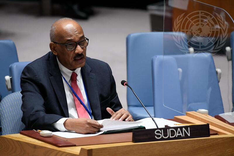A pesar de la implementación del Acuerdo de Paz, la inseguridad persiste en Darfur