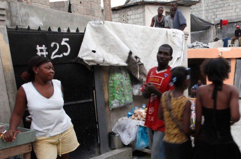 Haití: Elecciones en el horizonte y aumento de la inseguridad